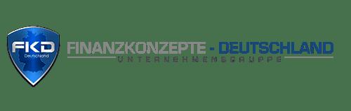 FKD - FINANZKONZEPTE-DEUTSCHLAND